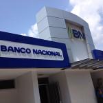 Banco Nacional lanza concurso para seleccionar Sub Gerentes