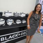 Black+Decker innova con sus nuevos productos