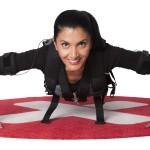 Empresa líder en entrenamientos de electro estimulación muscular masiva abre puertas en el país