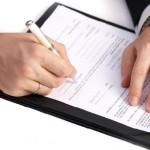Manpower abrió 60 nuevas vacantes en el área financiera-contable