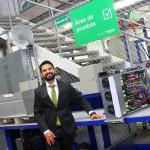 Schneider Electric abre nuevo Centro de Servicios en Costa Rica