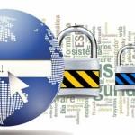 4 consejos para realizar una transformación digital en su empresa de manera segura