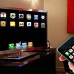 Demanda de Apps para Apple TV se duplicaría este 2016