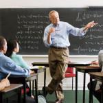 Educadores ticos podrán enseñar en escuelas públicas de Estados Unidos a partir de agosto