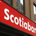 Scotiabank adquiere operaciones de Citi en Panamá y Costa Rica