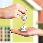 6 Consejos antes de firmar un contrato para comprar casa