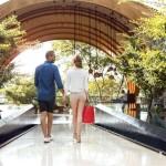 Hotel tico destaca entre los mejores 20 resorts para escapadas en pareja