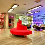 Cadena Barceló estrena hotel en Panamá