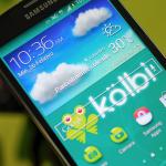 Nueva app de Kölbi facilita los trámites a sus clientes
