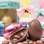 Britt lanza nuevos productos en esta temporada de Pascua