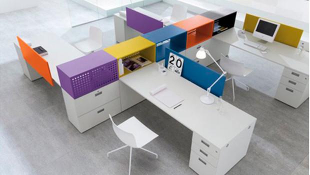Revista eka la revista empresarial for Muebles de oficina ocasion barcelona
