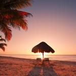 Avianca lanza promoción para viajar a México y Cancún desde 399$