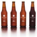 Emprendedor crea cerveza artesanal proveniente de la selva