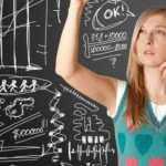 Empresarias de Pymes aprenden del encadenamiento global