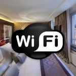 ¿Obtiene usted la mayor cobertura y rapidez de su router?