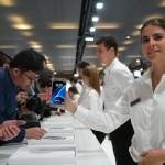 Centro de Servicio Premium de Samsung abre en Costa Rica