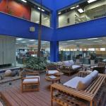 Grupo Roble invierte $5 millones en remodelación arquitectónica