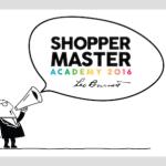 Shopper Marketing: la única manera de hacer sonar la caja registradora