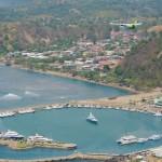 Costa Rica debe mejorar su competitividad para atraer mayor Inversión Extranjera Directa