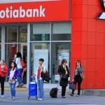 Scotiabank lanza APP Transaccional