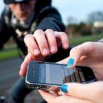 Más de 16.000 celulares robados o extraviados en lo que va del 2016