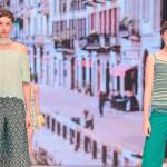 Eventos de moda se afianzan en el país para dar a conocer tendencias mundiales