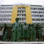 Banco Central adopta normas internacionales de información financiera