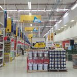 EPA abre su tienda más grande a nivel nacional en Desamparados