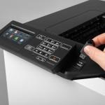 Lexmark presenta su nueva generación de   dispositivos a color