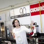 Expo Bares reunirá a los principales  productores y distribuidores de licor