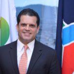 UCCAEP designa nuevo presidente