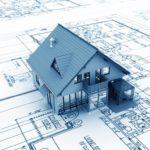 Programa facilita adquisición de vivienda para clase media
