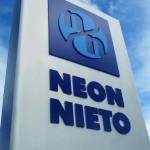 Neón Nieto fortalece su operación en Guatemala y México e inicia exportaciones a África