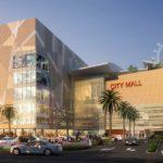 City Mall ofrece parqueo más barato para competir con servicio del Juan Santamaría