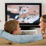 ¿Cuáles son los beneficios de un Smart TV?