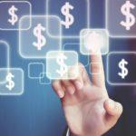Declaración de renta es requisito indispensable para solicitud de créditos