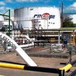 RECOPE utiliza $289 millones de presupuesto para mejorar venta de combustible