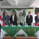 Cargill Costa Rica ocupa la posición 10 entre las mejores empresas para trabajar
