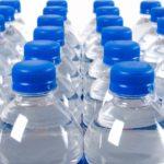 FIFCO recupera el 51% de los envases no retornables