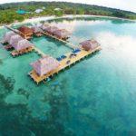 Air Panama lanza oferta a Bocas del Toro por 299$ incluyendo hotel