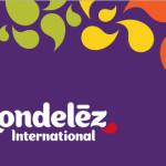 Cámara de la Industria Alimentaria preocupada  por cierre de planta Mondelēz