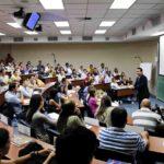 INCAE es catalogado como la escuela de negocios #32 en el mundo