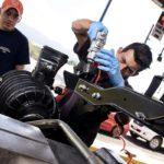 Purdy invierte 350 mil dólares en nuevo taller de ensamblaje de camiones HINO