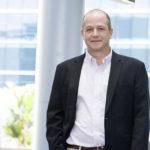 Costarricense es el nuevo director del centro regional de Western Union