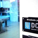 Costarricenses impulsan desarrollo de Mega Data Centers Verdes en Suramérica