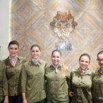 'Hija de Tigre' inaugura nuevo local en Curridabat