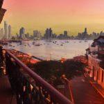 Avianca lanza promoción de $249 a Panamá por todo el mes de Julio