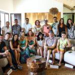 Hotel Andaz Papagayo busca aprovechar turismo gay como herramienta de negocio