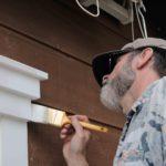 Ferretería EPA busca renovar hogar de 15 familias