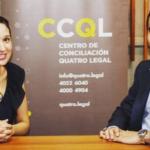 Centro de Conciliación Legal busca resolver conflictos empresariales de forma menos costosa